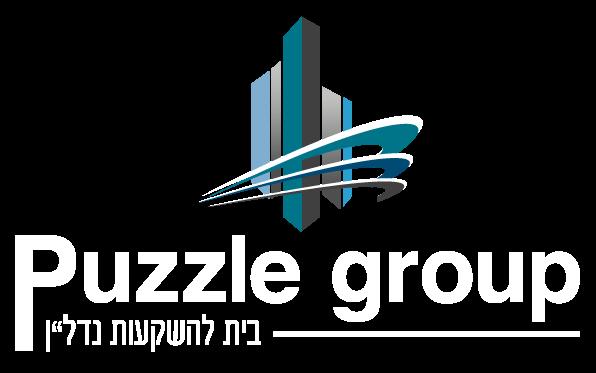 לוגו-לסליידר